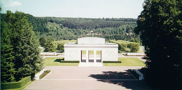 epinal-france-cemetary