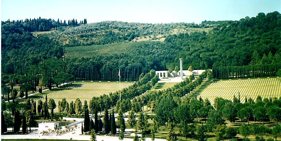 florence-italy-cemetary